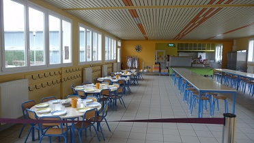 cantine2